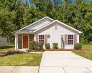 6217 Summerour  Place, Charlotte image