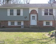 1067 OMAR DRIVE, Crownsville image