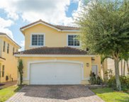 680 Perdido Heights Dr, Green Acres image