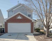 4913 Mocha Lane, Raleigh image