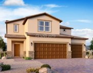 5041 SILENT BIRCH Avenue Unit #lot 18, Las Vegas image