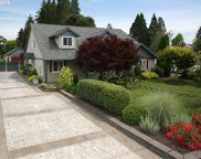 220 NW 336TH  AVE, Hillsboro image