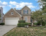 7030 Bluffgrove  Circle, Indianapolis image
