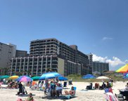 201 77th Avenue North, # 1030 Unit 1030, Myrtle Beach image