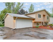 518 Schilling Circle NW, Forest Lake image