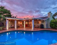 2616 NW 7th Ave, Wilton Manors image