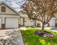 2B Millview   Way Sw, Calgary image