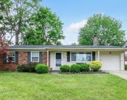 1685 Citadel  Place, Anderson Twp image