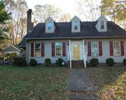 1111 Pine Valley Drive, Central Suffolk image