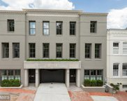 1633 33RD STREET NW, Washington image