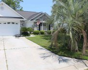 521 Brooksher Drive, Myrtle Beach image