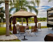 5696 Brightwood DR, Fort Myers image