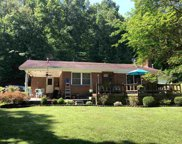 562 County Road 180, Athens image
