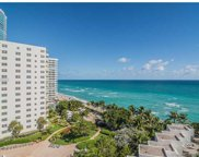3101 S Ocean Dr Unit 907, Hollywood image