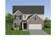 4666 Rosette Way, Lexington image