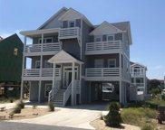 651 Juniper Berry Court, Corolla image