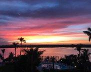 2505 S Ocean Boulevard Unit #409, Palm Beach image