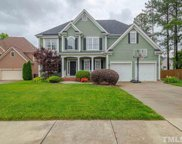 6009 Tiffield Way, Wake Forest image