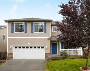 1709 202nd St E, Spanaway image