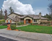 14632 Golf Links Dr, Los Gatos image