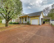 3604 Lake Towne Dr, Antioch image
