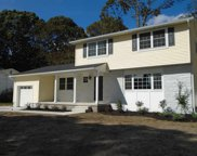 205 Bliss Ave, Somers Point image