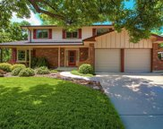 2565 South Cody Way, Lakewood image