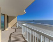 201 W Arctic Avenue Unit #320, Folly Beach image