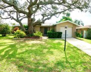 2143 Scotland Drive, Clearwater image