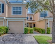 2656 Somerville LOOP Unit 1103, Cape Coral image