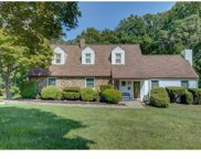 151 Ashley Road, Newtown Square image