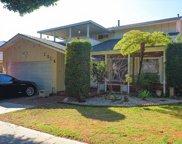1514     Franklin Street, Santa Monica image