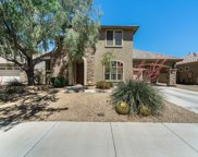 20368 E Avenida Del Valle --, Queen Creek image