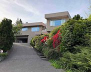 1469 Camelot Road, West Vancouver image