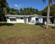 2231 Gorham AVE, Fort Myers image