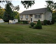 350 South Centerville Road, Middletown image