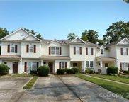8207 Carob Tree  Lane, Charlotte image