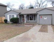 2915 Prospect Avenue, Fort Worth image