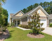 238 Mystic Point Drive, Bluffton image