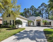 220 S MILL RIDGE TRL, Ponte Vedra Beach image