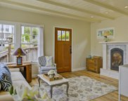 132 6th St, Pacific Grove image