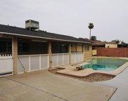 4819 W Solano Drive N, Glendale image