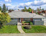 7201 S Mullen St, Tacoma image