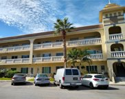 2253 Norwegian Drive Unit 71, Clearwater image