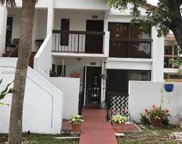 7450 Sw 153rd Pl Unit #103-2, Miami image