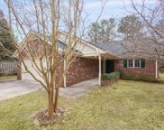 6238 Sugar Pine Drive Unit #A, Wilmington image