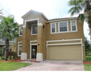 11727 Great Commission Way, Orlando image