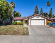 149 Sandalwood Drive, Vacaville image