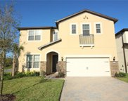1349 Patterson Terrace, Lake Mary image
