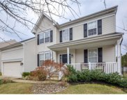 46 Normandy Road, Evesham Twp image